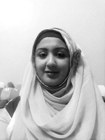 Midhat Noor Kiyani