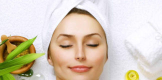 Home Remedies for Glowing Skin tips for glowing skin