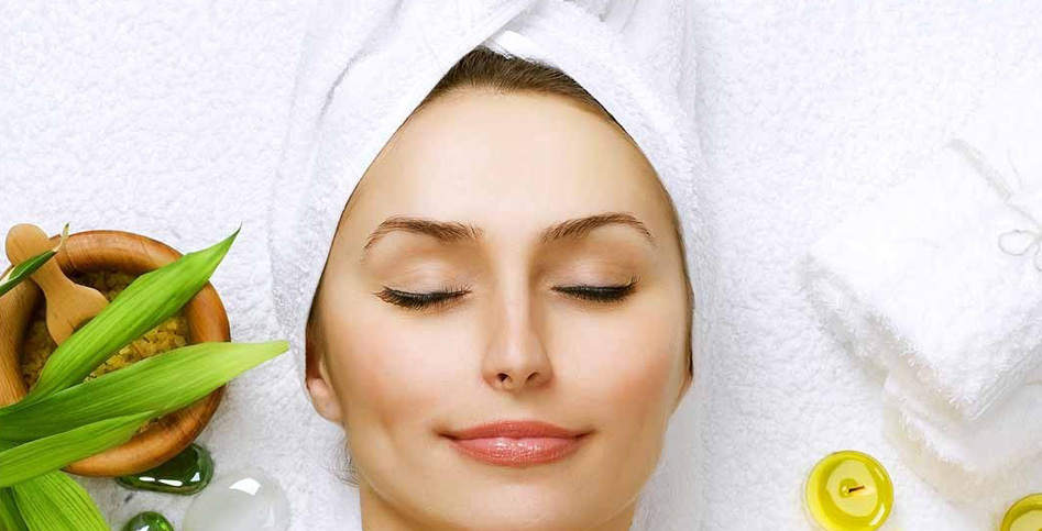 Home Remedies For Glowing Skin Tips