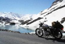 leh-bike
