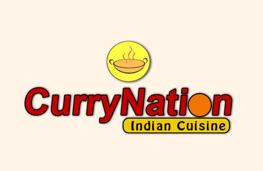 indian restaurant san jose