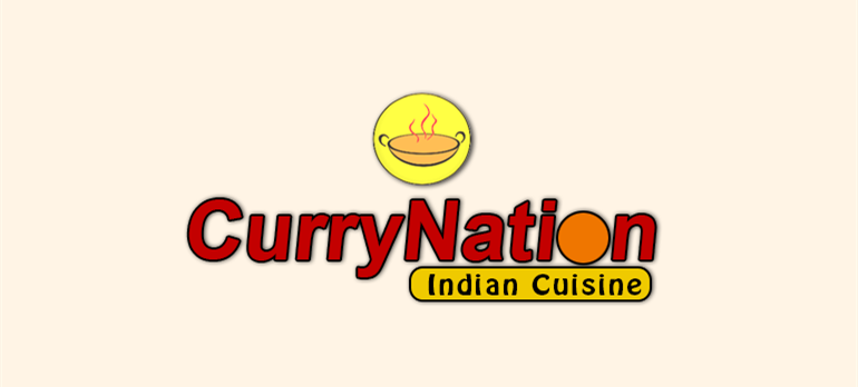 Review Of Curry Nation Indian Cuisine Panda Reviewz