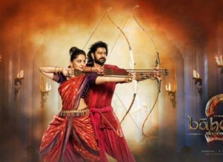 Baahubali 2: the second installement