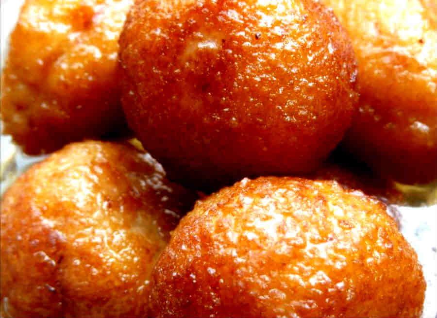 Dudhori jharkhand Sweets