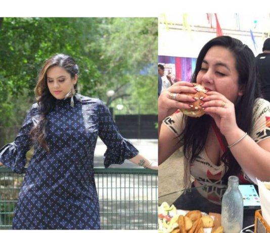 Obesity not a problem