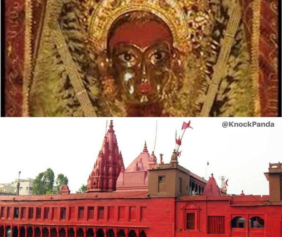 Durga kund mandir Banaras/varanasi