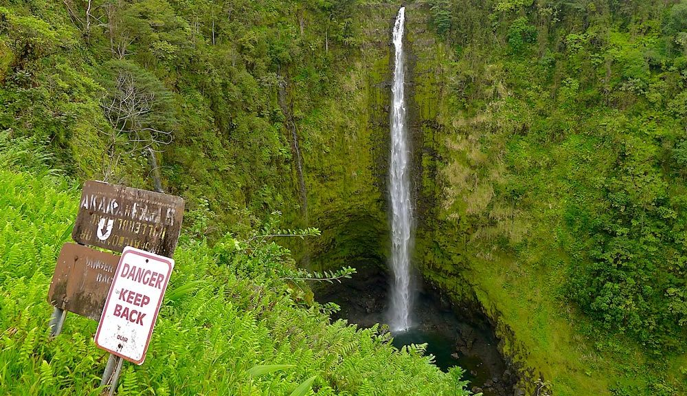 Things To Do on The Big Island, Hawaii | Activities on the
