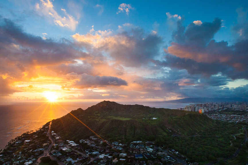 20 Things To Do In Honolulu At Night