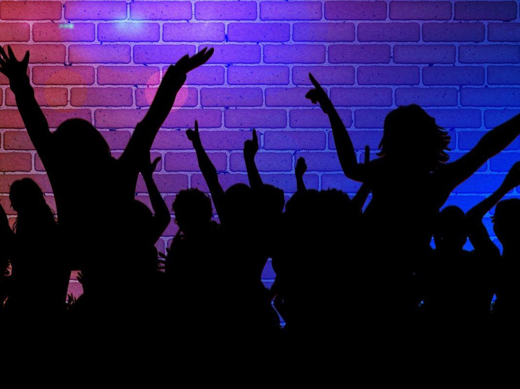 party in honolulu