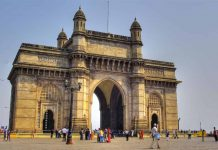 A Travel Guide To Mumbai