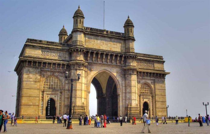 A Travel Guide To Mumbai
