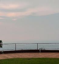 Meghahatuburu Sunset Point