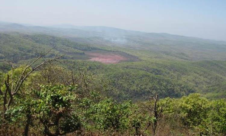 Kiriburu