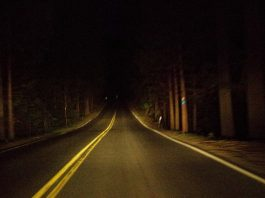 haunted roads in ahmedabad