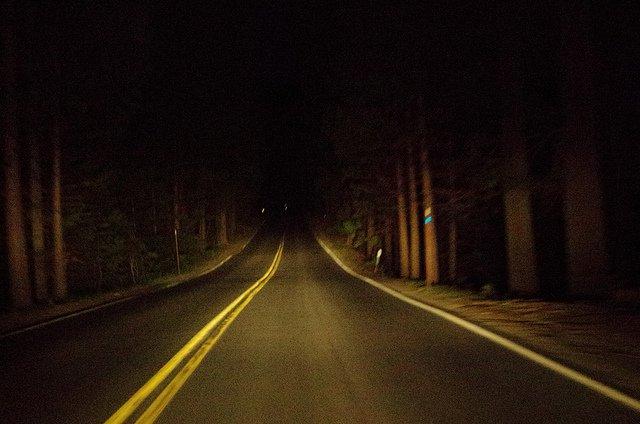 haunted roads in ahmedabad
