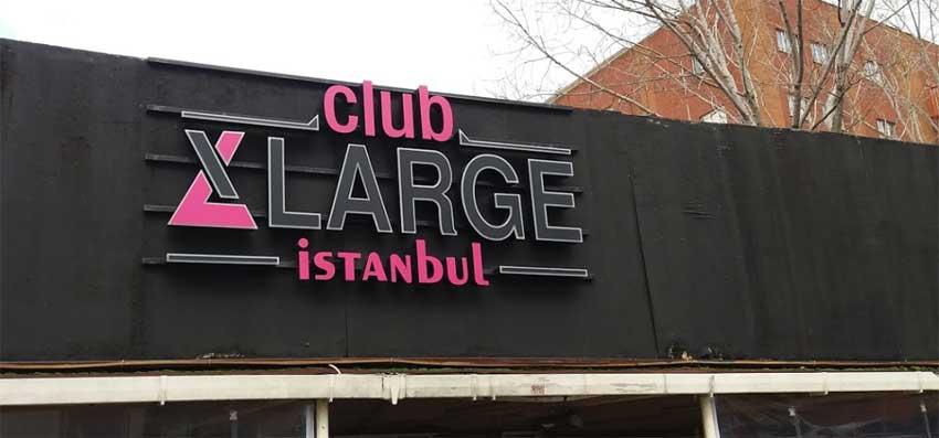 club-xlarge