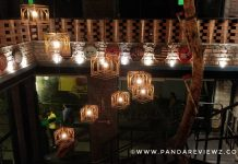 night life in vijayawada
