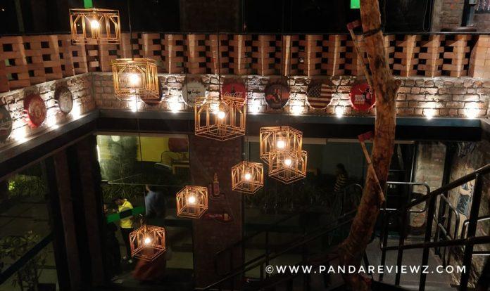night life in vijayawada