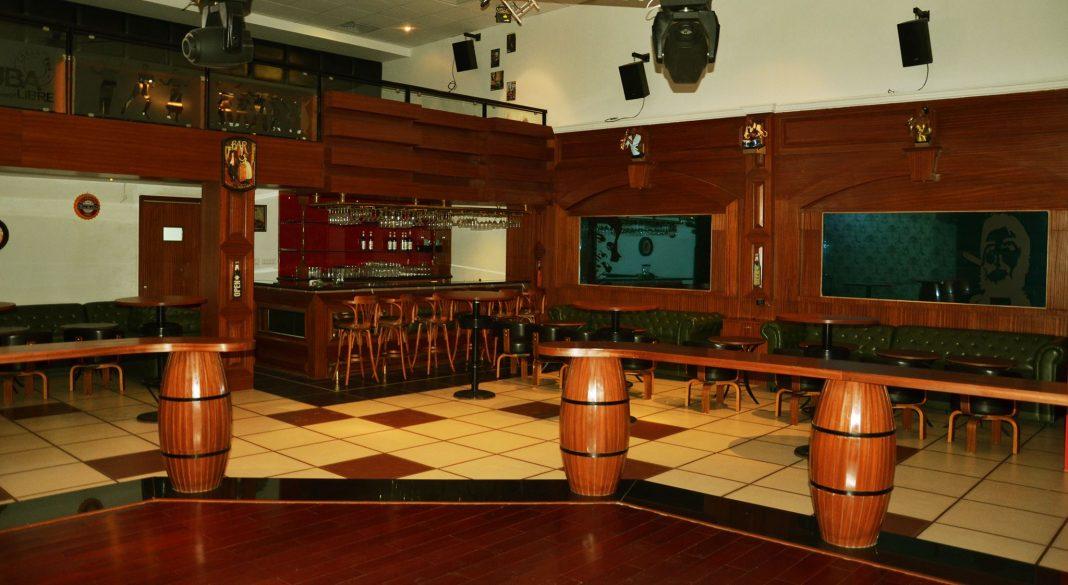 pubs in vijayawada