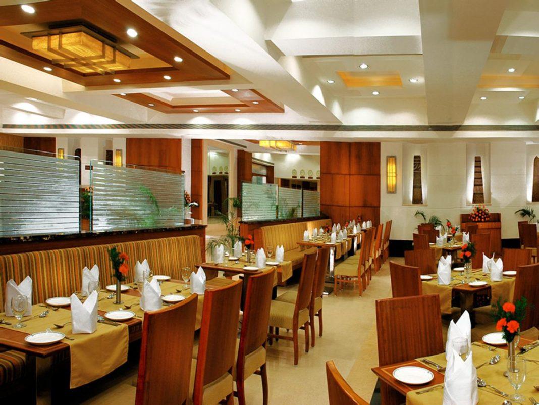 bars in vijayawada