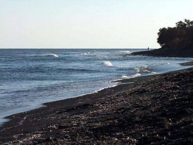 dumas haunted beach surat gujarat