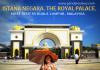 Istana negara kl