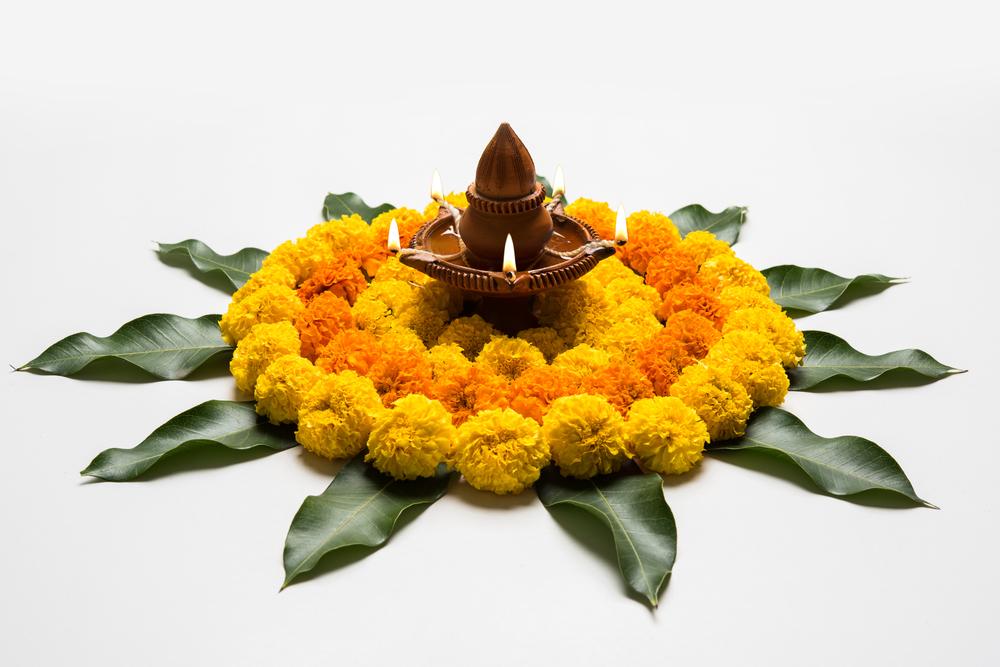 pongal festivals in india