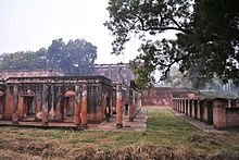 Residency_park_Lucknow